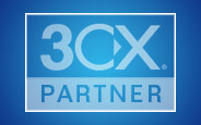 3CX Phone System Partner