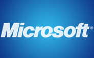 Microsoft Small Business Partner